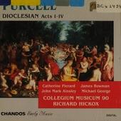 Dioclesian