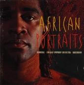 African portraits