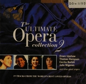 The ultimate opera collection 2. vol.2