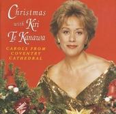 Christmas with Kiri Te Kanawa