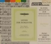 Lieder der Romantiek
