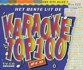 Het beste uit de karaoke top 100