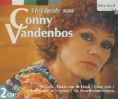 Het beste van Conny Vandenbos