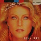Sheila : 1962 - 1992