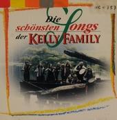 Die schönsten Songs der Kelly Family. vol.1