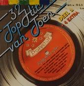 32 Top hits van toen. vol. 2