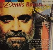 Demis Roussos in Holland
