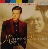 Duets with Matt Monro : Matt sings monro