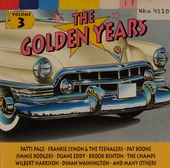 Remember the fifties. vol.3