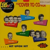 """Dot's """"cover to cover""""... hit upon hit"""