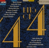 Hits of '44