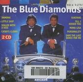 35 jaar The Blue Diamonds