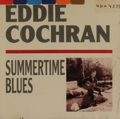 Summertime blues. vol. 2