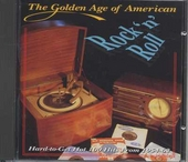 Hard-to-get 100 hits from 1954-1963. Vol. 1