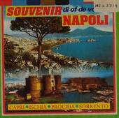 Souvenir di Napoli