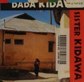 Dada Kidawa - sister Kidawa