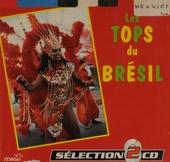 Les tops du Brésil