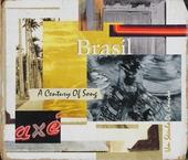 Brasil : a century of song