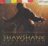 The Shawshank redemption : original motion picture soundtrack