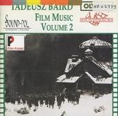 Film music. vol.2