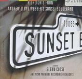 Sunset Boulevard (highlights)