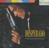 Desperado : the soundtrack