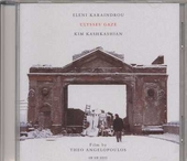 Ulysses' gaze : music for a film by Theo Angelopoulos