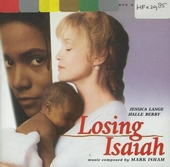 Losing Isaiah : original motion picture soundtrack