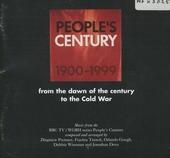 People's century