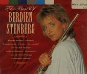 The best of berdien stenberg