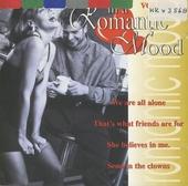 In a romantic mood. vol.4