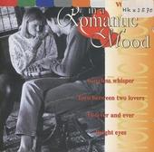 In a romantic mood. vol.6