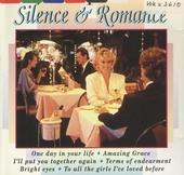 Silence & romance. disc 1