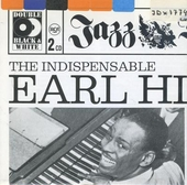 The indispensable Earl Hines : 1939-'40. vol.1/2