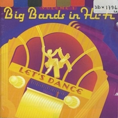 Big bands in Hi-Fi vol.1. vol.1