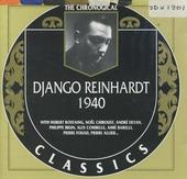The chronogical 1940