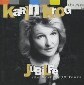 Jubilee : the best of 30 years