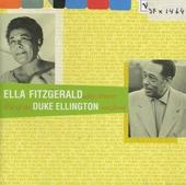 Day dream : best of the Duke Ellington songbook