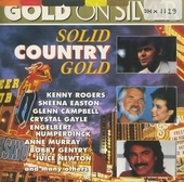 Solid country gold