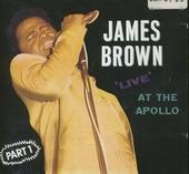Live at the Apollo. vol.1