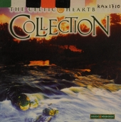 The celtic heartbeat collection