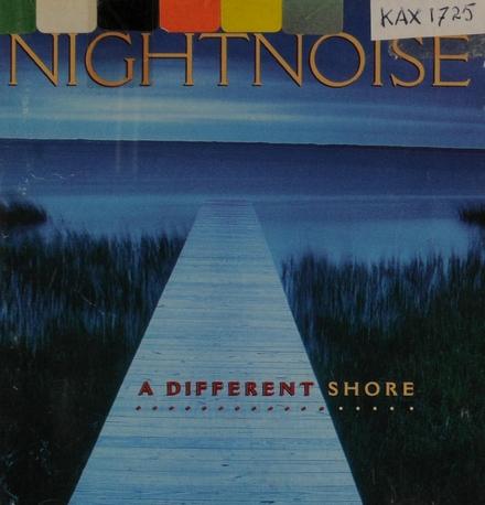 A different shore
