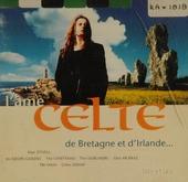 L'Ame Celte de Bretagne et d'Irlande