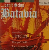 Van 't schip Batavia