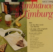 Ambiance in Limburg
