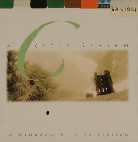 A celtic season