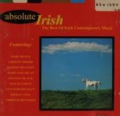 Absolute Irish