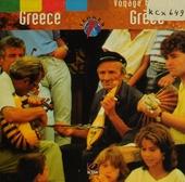 Musical travel : Greece. vol.6