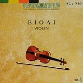 Violin. vol.5