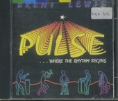 Pulse...where the rhythm begins
